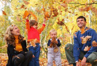 kako-ustedeti-mesecno-25-eura-za-zivotno-osiguranje