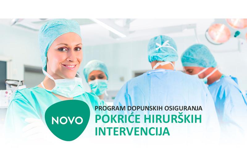sava-zivotno-osiguranje-hiruske-intervencije-800x545